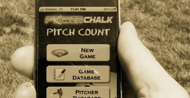 pitchcount-640x330