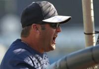 Sandy Alderson Hires Kevin Long as Mets Batting Coach