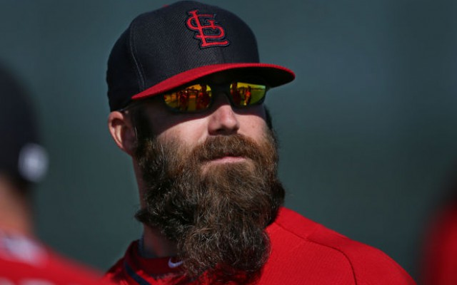Motte the Met and Other Musings