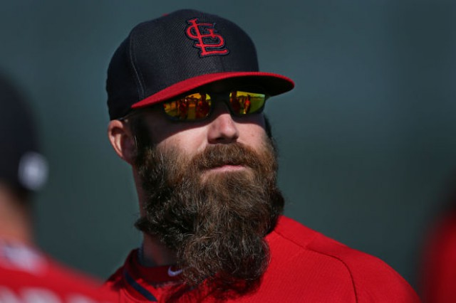 jason-motte-beard