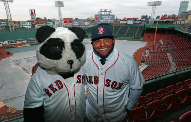 pablo-sandoval-panda