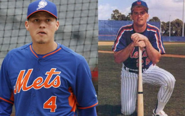 wilmer-flores-keith-miller