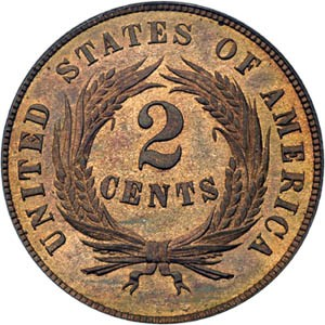 harvey-2f-4-two-cents