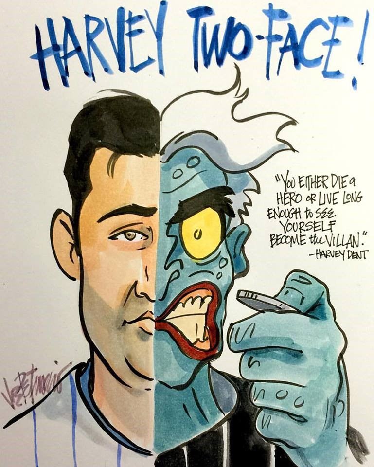 harvey-two-face