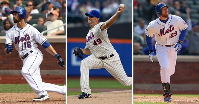 2010-2012 Mets