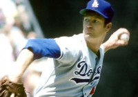Seven Mechanical Flaws that Lead to Tommy John Surgery