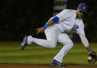 Think Unsexy Thoughts: The Mets Search For A Shortstop